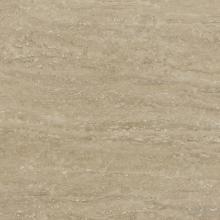 Керамический гранит Травертино Романо люкс (59х59) 610015000213 купить