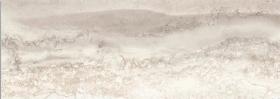 Плитка настенная Tiger neutro (25x70) * купить