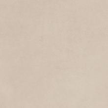 Керамогранит Arego Touch O-AGT-GGC523 светло-серый (59,3x59,3) купить