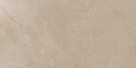 Керамический гранит Контемпора Флэйр пат (60х120) 610015000276 купить