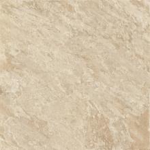 Керамический гранит Клаймб Роуп ретт (30х30) 610010001075 купить