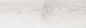 Плитка настенная матовая НОРДАНВИНД 1064-0174 (20х60) купить