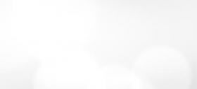 Плитка настенная Balma blanco (27х60) * купить