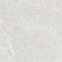 Керамогранит Pallada светло-серый обрезной SG646320R (60*60) (1,8м) купить