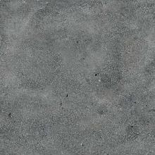 Керамогранит Иремель Черный полированный G225 (60х60) купить