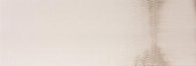 Плитка настенная INDEX светло-бежевая WAKV5201 (30х90) купить