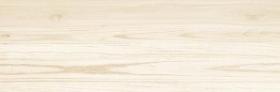 Плитка настенная Woody бежевый (25х75) купить
