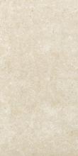Керамический гранит Аурис Сэнд (30х60) купить