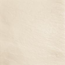 Керамогранит Grasaro Magma G-123/S бежевый матовый (40х40) (1,44м.кв.) купить