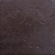 Клинкерная плитка натуральная Vulcano rojo (33х33) 2812 * купить