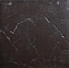 Клинкерная плитка натуральная Vulcano negro (33х33) 2813 * купить