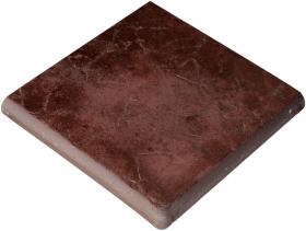 Ступень прямая Vulcano rojo (32,5х32,8) 2815 * купить