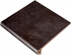 Ступень прямая Vulcano negro (32,5х32,8) 2816 * купить