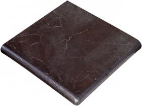 Ступень угловая Esquina Vulcano negro (32,8х32,8) 2819 * купить