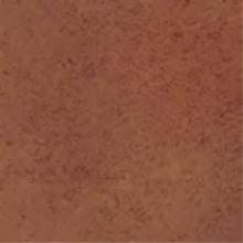 Клинкерная плитка натуральная Italia Parma (25х25) 2830 купить