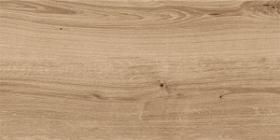 Керамогранит глаз. Woodhouse Темно-беж WS4O152D 59,8x29,7 (1.6) купить