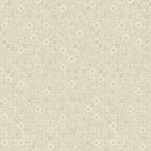 Плитка напольная Измир бежевый (42х42) купить