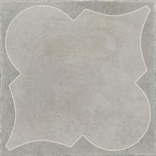 Керамический гранит глазурованный Прованс Марсель (30х30) 610010000776 купить