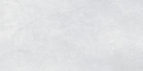 Керамогранит глаз. Townhouse Светло-Сер TH4O522D 59,8x29,7 (1.6) купить