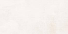Плитка настенная Дюна 1041-0254 белый (20х40) купить