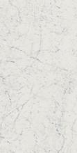 Керамический гранит Шарм Экстра Каррара ЛЮКС (60х120) ректиф. 610015000368 купить