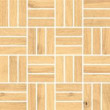Мозаика Woodhouse Бежевый WS6O016 30x30 купить