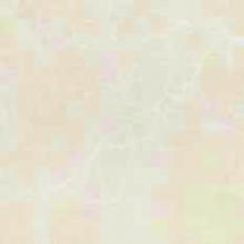 Плитка напольная Imperium Cream 104104 (43х43) купить