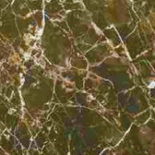 Плитка напольная Imperium Honey 104105 (43х43) купить