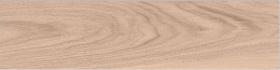 Керамогранит Albero вишня SG708400R (20х80) 1,44 купить