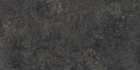 Керамический гранит  Рум Р.С. Блэк пат (60х120) 610015000424 купить