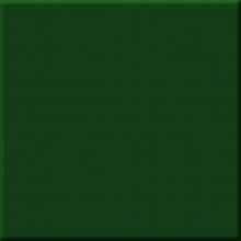 Плитка настенная Botela Milano Brillo (10x10) купить