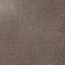 Керамический гранит Контемпора Берн (60х60) лапатированный купить