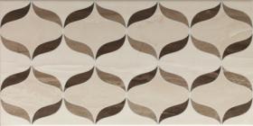 Декор Геометрия микс Ethereal св.бежевый k927965 (30х60) купить