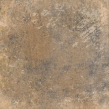 Плитка настенная Venice серый 8VC0048 (20х20) купить