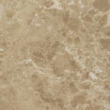 Плитка напольная Venice 33 marfil (33,3х33,3) купить