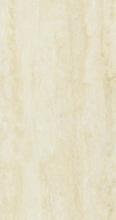 Керамический гранит Травертино Навона паттинир. (45х90) 610010000678 купить