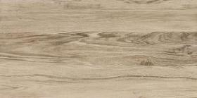 Плитка настенная Forest коричневый (30х60) купить