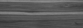 Плитка настенная Blackwood черный (25х75) купить