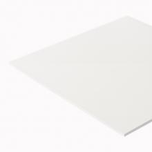Керамогранит JLMС60001-65 супер белый 65% белизны матовый (60х60) купить