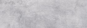 Плитка облицовочная  Темари серый (20х60) 17-11-06-1117 (1,2) купить