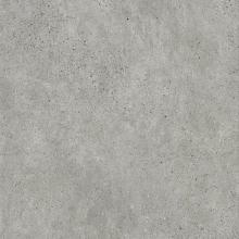 Керамический гранит Скайлайн клауд ректиф. (60х60) 610010001325 купить