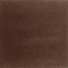 Глазурованный керамогранит КАТАР коричневый 5032-0124 (30х30) (кор -15 шт) купить