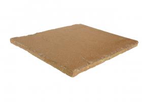 Клинкерная плита Песочный Античный (25х25) купить