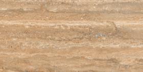 Керамогранит глазурованный Тиволи 4 беж (60х30) купить