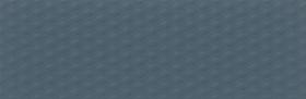 Плитка настенная Ocean Romance O-ONR-WTA132 рельеф сатиновый морская волна (29x89) купить