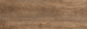 Керамогранит ITALIAN WOOD GT252/gr темно-коричневый (20х60) купить