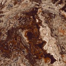 Керамогранит Brouni коричневый полиров. К-1601/LR (60х60) купить