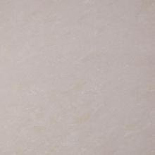 Керамический гранит полированный G-600/P светло-серый (60х60) купить