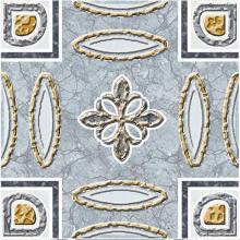 Вставка напольная Carrara CE6G303 светло-бежевая (11х11) купить