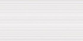 Плитка облицовочная Меланж св.- голубой (25х50) 10-10-61- 440 (1,0) купить